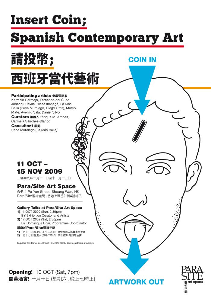 leaflet_pagina_1